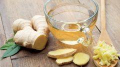 Grip Nasıl Geçer Evde Tedavi Yöntemleri