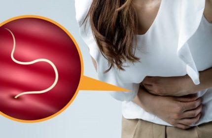 Bağırsak Kurdu Doğal İlaç Tedavisi Nedir?