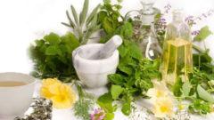 Soğuk Algınlığı Bitkisel Tedavi Yöntemleri
