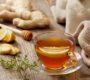 Mide Bulantısını Geçirecek Bitkisel Çaylar Nelerdir?