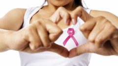 Göğüs Kanseri Nedir? Meme Kanseri Nedenleri