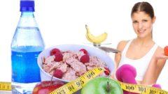 Etkili ve Sağlıklı Hızlı Kilo Verme Yöntemleri