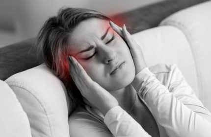 Şiddetli Baş Ağrısı Nedenleri ve Tedavisi Nedir?