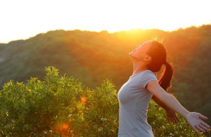 Sağlıklı Yaşam İçin Neler Yapmalıyız?