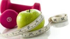 Ayda 10 Kilo Verdiren Diyet Listesi