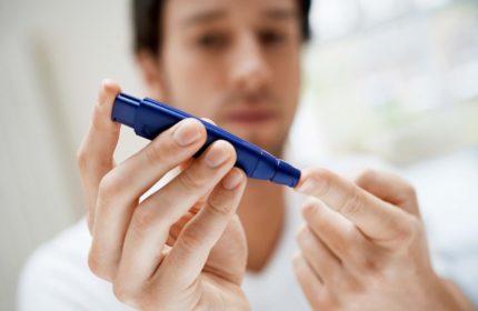 Diyabet Nedir ve Belirtileri Nelerdir?