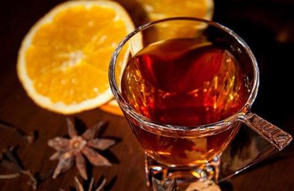 Kış Çayının Faydaları Nelerdir?