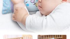 Bebeklerde Kabızlık Sorunu Nasıl Giderilir?