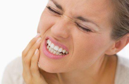 20'lik Diş Belirtileri Nelerdir?