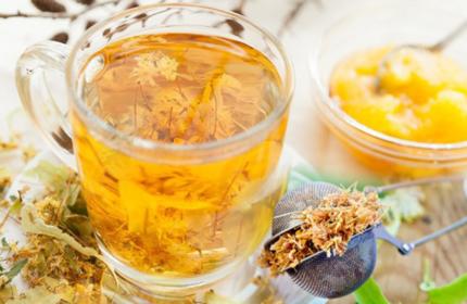 Ihlamur Çayının Faydaları Nelerdir?