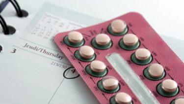 Doğum Kontrol Haplarının Yan Etkileri Nelerdir?
