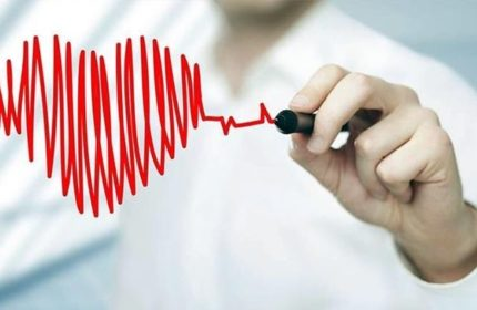 Kalp Sağlığı Nasıl Korunur?