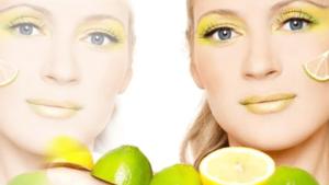 Kadınlarda Sağlıklı Cilt İçin Hangi Gıdalar Tüketilmelidir?