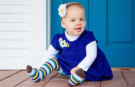 Bebeklerde Turner Sendromu Nedir ?