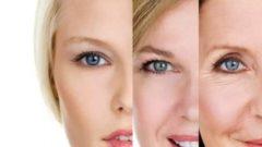 Kadınlarda Kırışıklıklar Doğal Yollarla Nasıl Geçer?