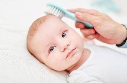 Bebeklerde Konak Oluşumunun Sebepleri Nelerdir?