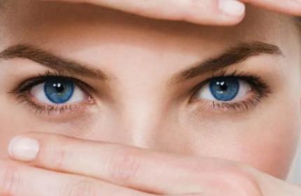 Göz Sağlığını Korumak İçin Yapılması Gerekenler Nelerdir?