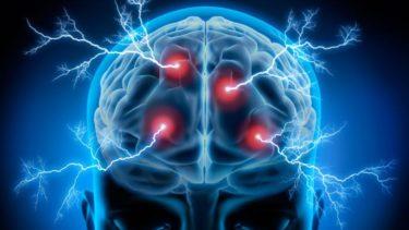 Beyin Sağlığını Korumak İçin Neler Yapılmalıdır?
