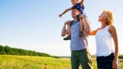 Daha Uzun Yaşamak İçin Yapılması Gerekenler Nelerdir ?