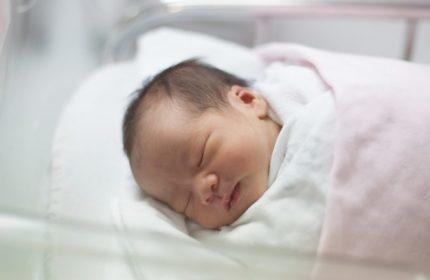Bebek Nasıl Uyutulur