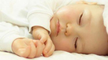 Sallamadan Bebek Uyutmak