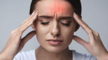 Migren Nedir Neden Olur?