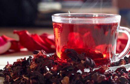 Hibiskus Çayı Zayıflatır mı